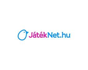 vezető társkereső ügynökség net